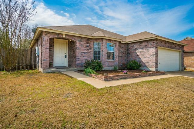 1111 Del Roy Dr, Cedar Park, TX 78613 (#4028828) :: Magnolia Realty