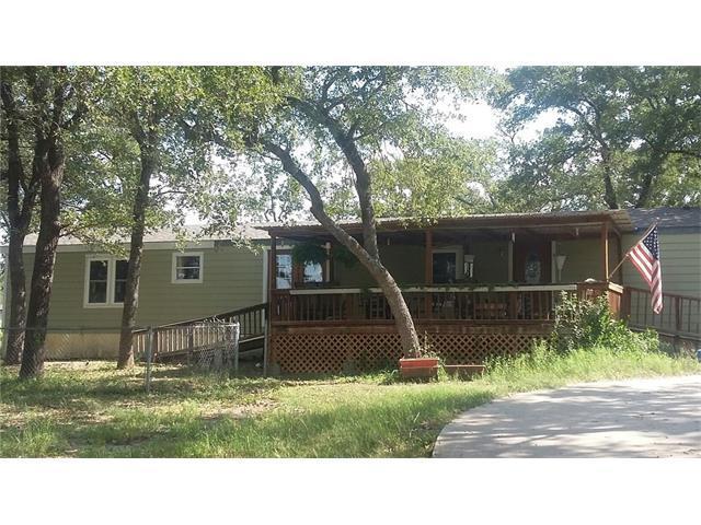 Cedar Creek, TX 78612 :: Kevin White Group