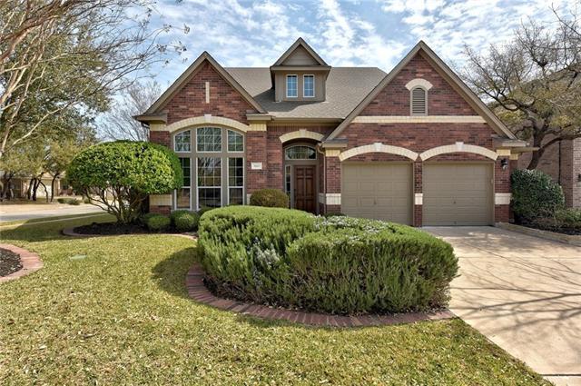 800 Tasha Ct, Cedar Park, TX 78613 (#4038693) :: Ben Kinney Real Estate Team