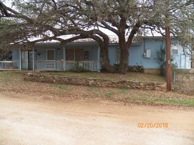 206 Helenita, Burnet, TX 78611 (#4039159) :: Forte Properties