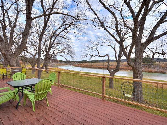 2912 Flite Acres Rd, Wimberley, TX 78676 (#4049232) :: Papasan Real Estate Team @ Keller Williams Realty