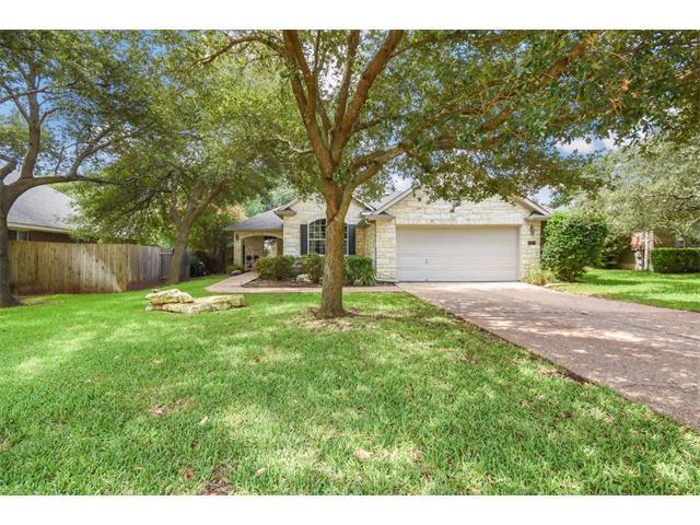 1607 Pagedale Dr, Cedar Park, TX 78613 (#4049804) :: Austin International Group LLC