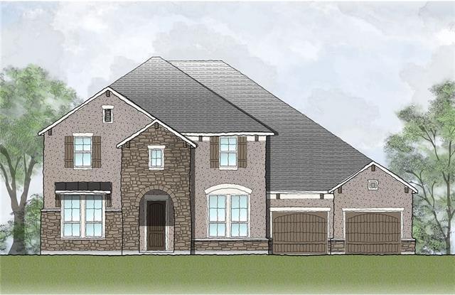 272 Axis Loop, Georgetown, TX 78628 (#4052323) :: Papasan Real Estate Team @ Keller Williams Realty