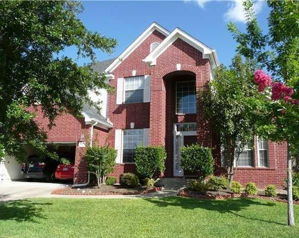 3425 Zebecca Creek Dr, Austin, TX 78732 (#4061261) :: RE/MAX Capital City