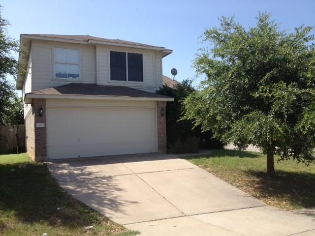 14301 Teacup Ln, Pflugerville, TX 78660 (#4063930) :: RE/MAX Capital City