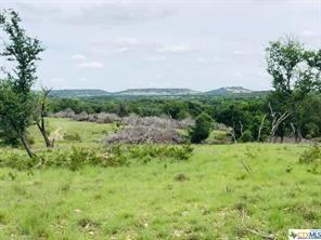TRACT 3 E Fm 580, Kempner, TX 76539 (#4063936) :: Realty Executives - Town & Country