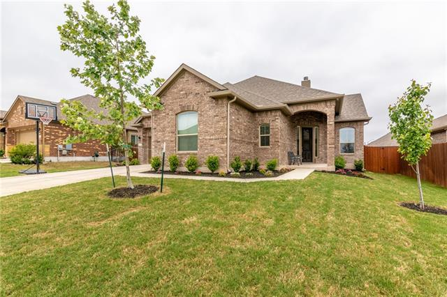 18332 Orvieto Dr, Pflugerville, TX 78660 (#4066895) :: Forte Properties