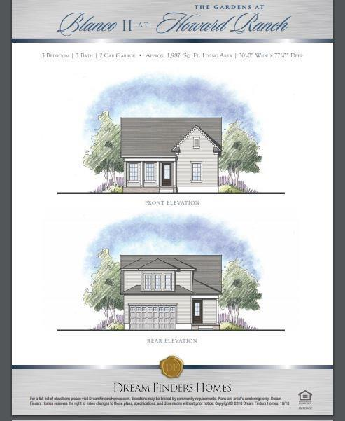1182 Grant Wood Ave #120, Driftwood, TX 78620 (#4068052) :: The Smith Team