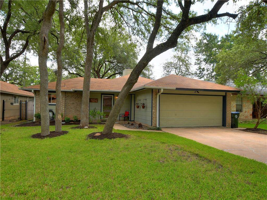 13121 Mill Stone Dr - Photo 1