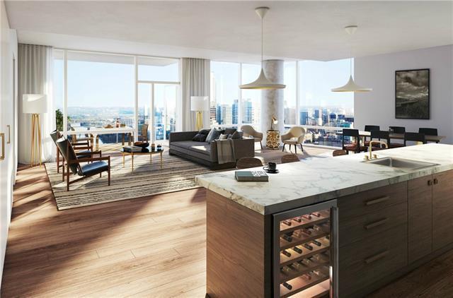 70 Rainey St #1208, Austin, TX 78701 (#4073304) :: Austin Portfolio Real Estate - Keller Williams Luxury Homes - The Bucher Group