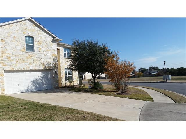 15113 Fernhill Dr, Austin, TX 78717 (#4079248) :: Watters International