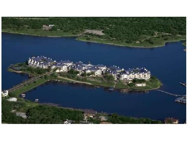 3404 American Dr #3207, Lago Vista, TX 78645 (#4081058) :: RE/MAX Capital City