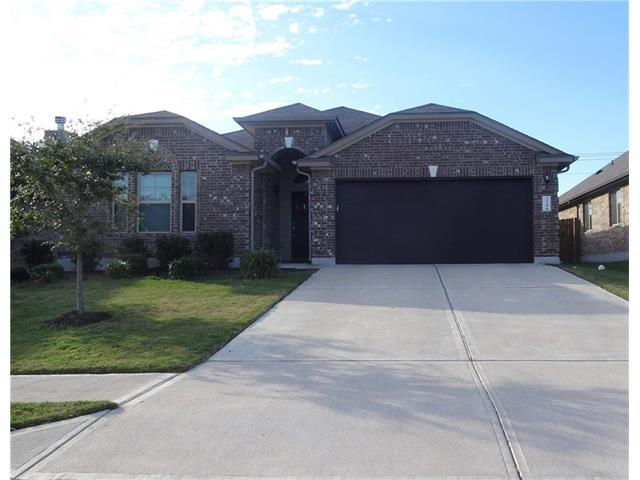 324 Still Hollow Crk, Buda, TX 78610 (#4081253) :: Kevin White Group