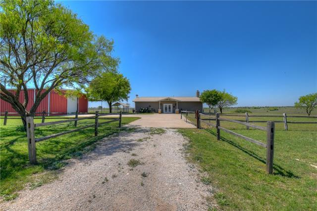 16520 Fm 963 #963, Bertram, TX 78605 (#4082755) :: The Gregory Group