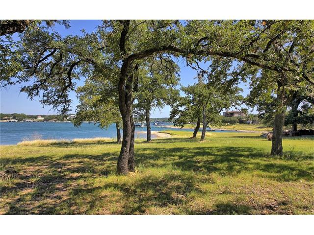 1202 Dusk Ct, Lago Vista, TX 78645 (#4082813) :: Forte Properties