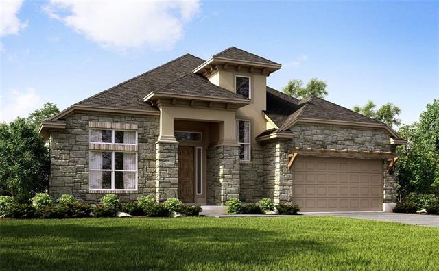 628 Anfiel Cir, Lakeway, TX 78738 (#4087223) :: Forte Properties