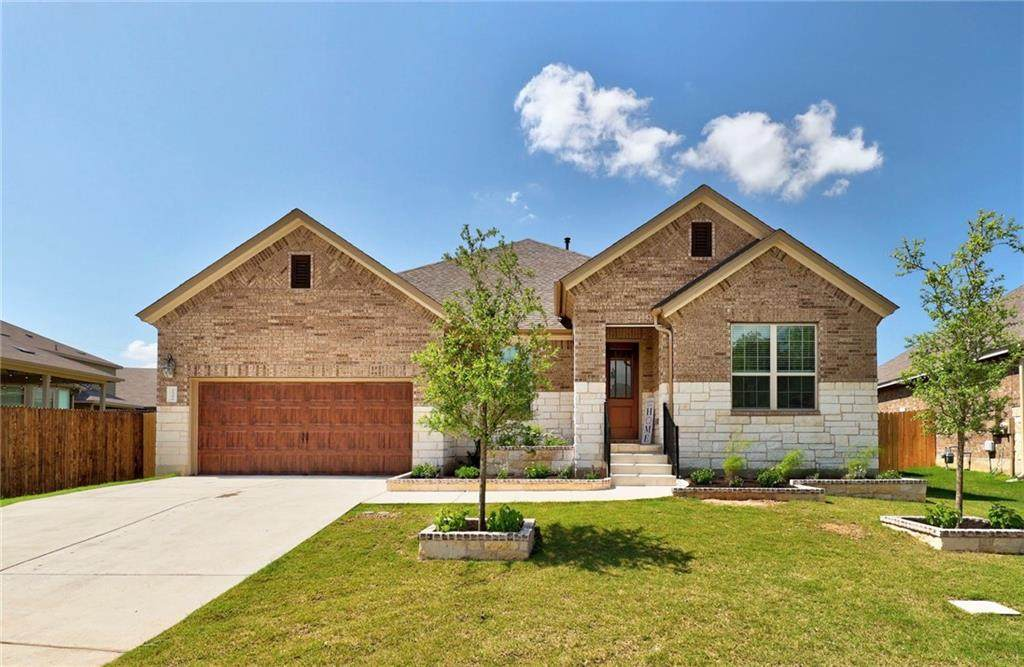 1302 Knowles Dr - Photo 1