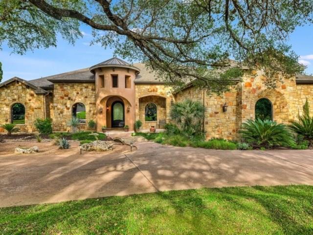 508 Kodiak Trl, Cedar Park, TX 78613 (#4095659) :: Magnolia Realty