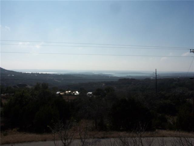 Lot 9 Sunset Vw, Fischer, TX 78623 (#4098803) :: Forte Properties