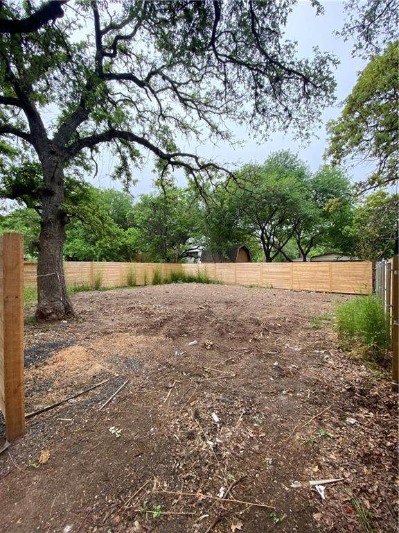 706 Valdez St #2, Austin, TX 78741 (#4106988) :: RE/MAX IDEAL REALTY