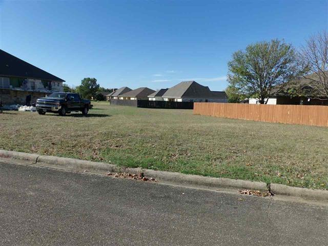 Meadowlakes, TX 78654 :: The Perry Henderson Group at Berkshire Hathaway Texas Realty