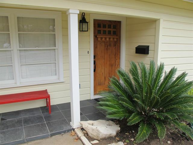 2400 Indian Trl, Austin, TX 78703 (#4109423) :: TexHomes Realty