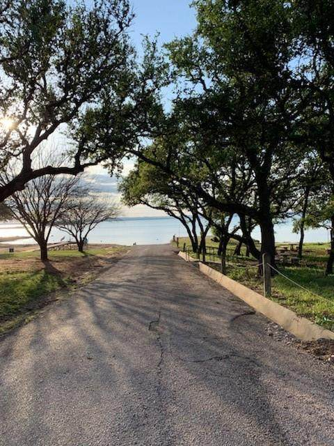 700 County Road 142, Burnet, TX 78611 (#4112065) :: Zina & Co. Real Estate