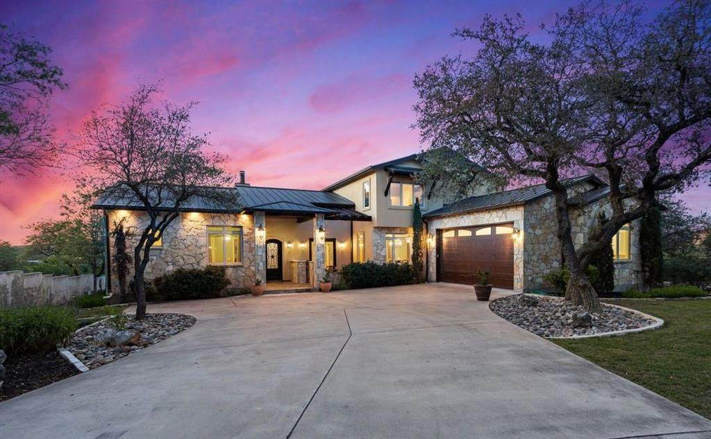 3512 Pace Bend Rd - Photo 1