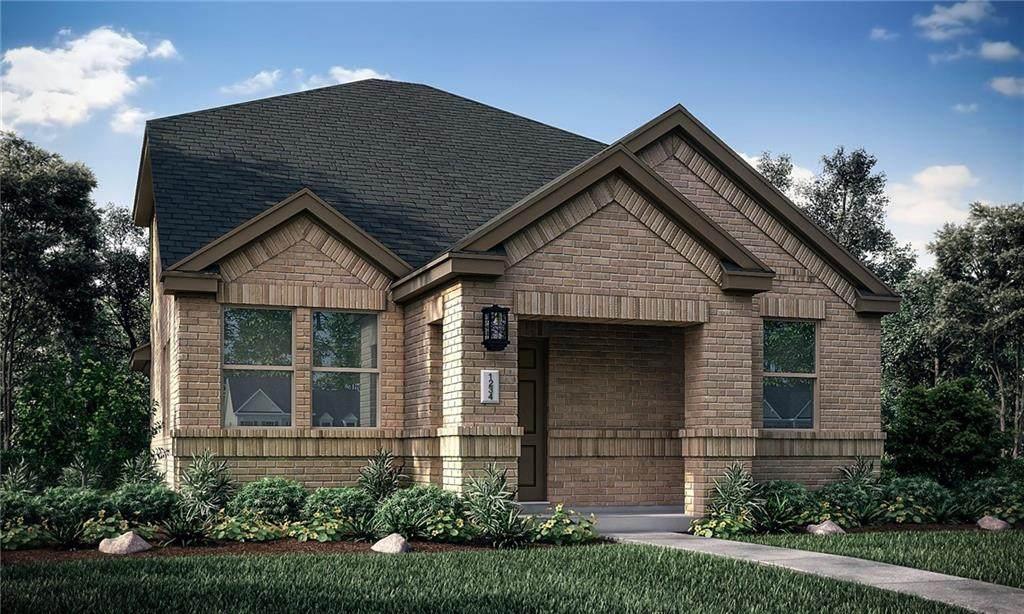 313 Stinchcomb Rd - Photo 1