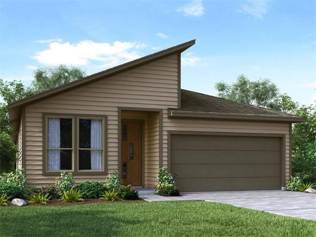 15705 Circuit Ln, Austin, TX 78728 (#4126927) :: Forte Properties