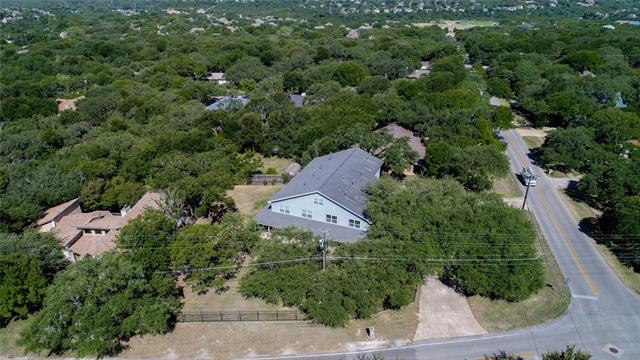 10904 D K Ranch Rd, Austin, TX 78759 (#4127090) :: Austin International Group LLC