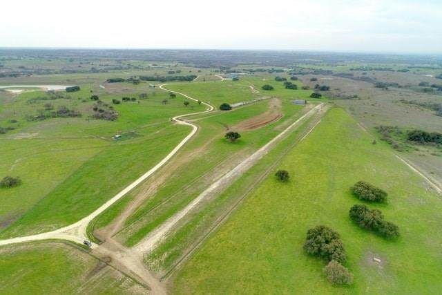 1208 Us Hwy 67, Other, TX 76446 (#4128850) :: Umlauf Properties Group