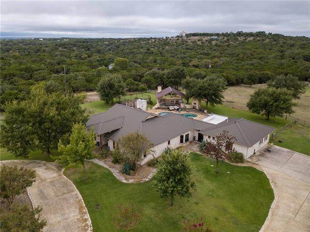 320 S Canyonwood Dr, Dripping Springs, TX 78620 (#4134087) :: Azuri Group | All City Real Estate