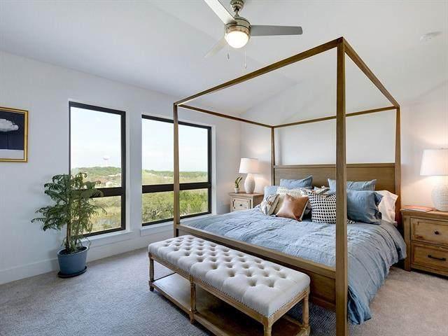 2050 Lohmans Spur Rd #302, Lakeway, TX 78734 (#4135367) :: Azuri Group | All City Real Estate
