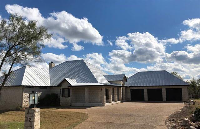 327 Hideaway, Horseshoe Bay, TX 78657 (#4147073) :: The Heyl Group at Keller Williams