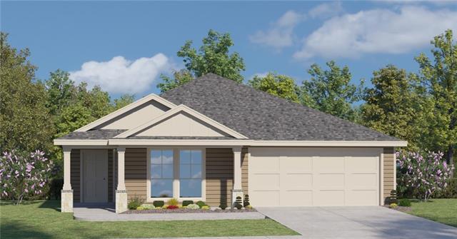 209 Garcitas Creek Ln, Hutto, TX 78634 (#4149871) :: Forte Properties