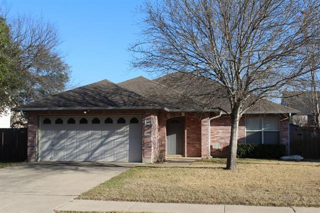 1408 Chalk Ln, Cedar Park, TX 78613 (#4153401) :: Watters International