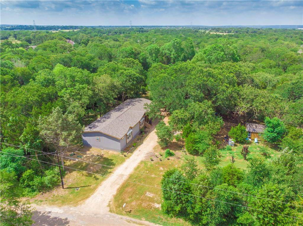 241 Crooked Hollow Rd - Photo 1