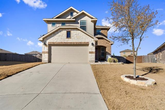 157 Pine Arbol Pass, Buda, TX 78610 (#4163665) :: Watters International