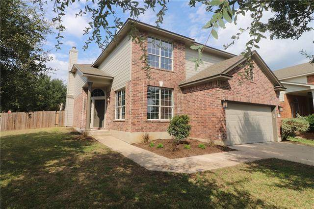 10620 Beard Ave, Austin, TX 78748 (#4168739) :: The Perry Henderson Group at Berkshire Hathaway Texas Realty