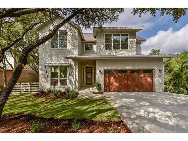 2704 Rollingwood Dr, Austin, TX 78746 (#4169184) :: Papasan Real Estate Team @ Keller Williams Realty