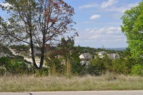 22116 Moulin Dr, Spicewood, TX 78669 (#4169511) :: Forte Properties