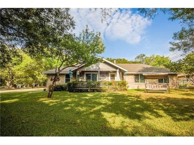 6425 Spicewood Springs Rd, Austin, TX 78759 (#4173503) :: The Heyl Group at Keller Williams