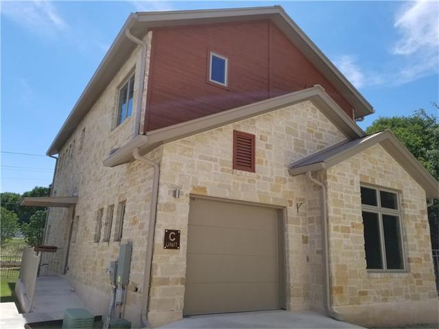 592 Fm 967 C, Buda, TX 78610 (#4191851) :: Forte Properties