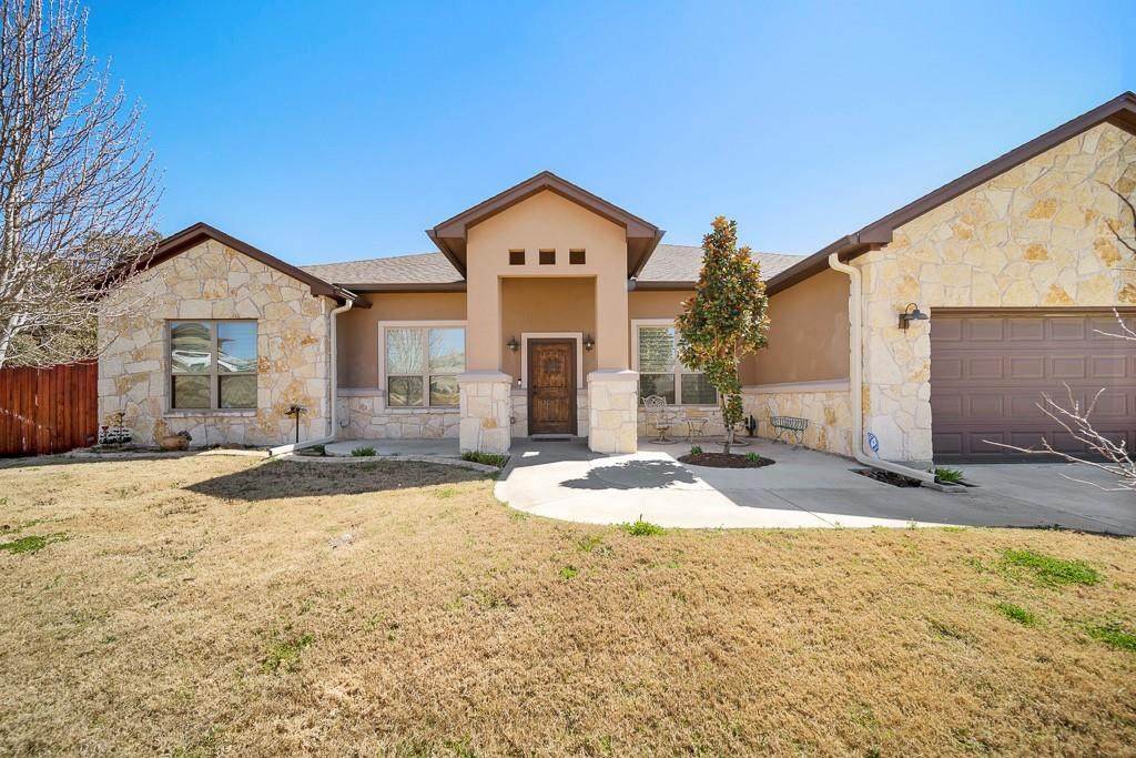 2263 Pirtle Dr - Photo 1