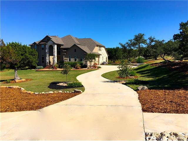 5221 Diamante Dr, Spicewood, TX 78669 (#4194083) :: Forte Properties