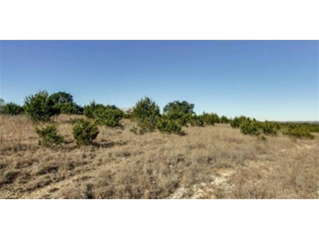 250 San Salvadore, Canyon Lake, TX 78133 (#4195573) :: Forte Properties