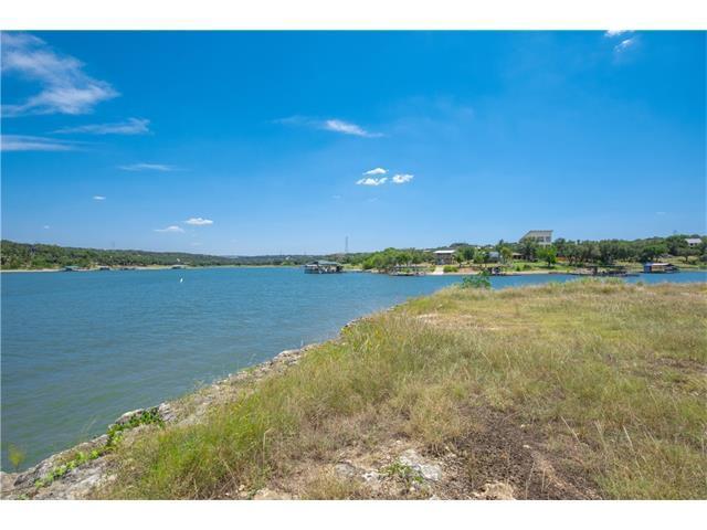 0000 Bee Creek Rd, Spicewood, TX 78669 (#4196294) :: Forte Properties