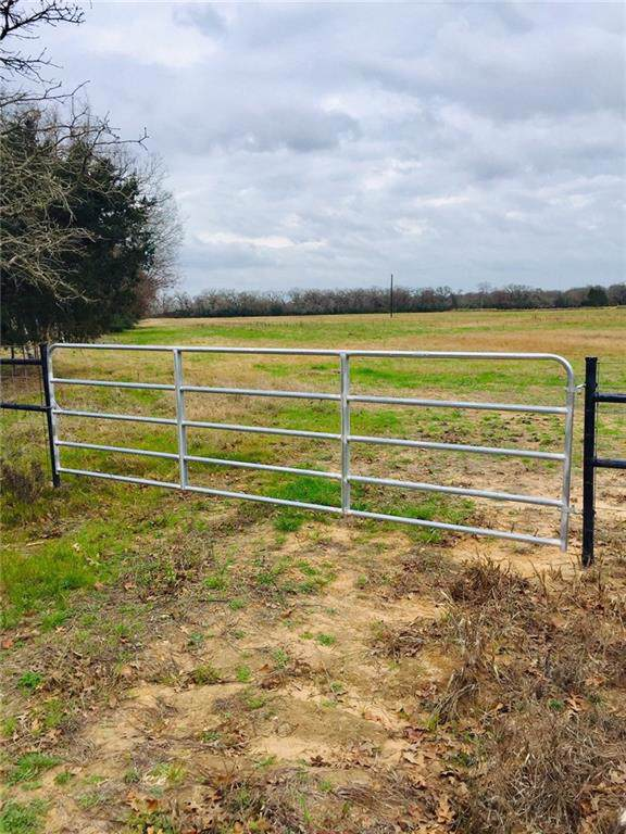 000 County Road 404, Dime Box, TX 77853 (#4196896) :: The Perry Henderson Group at Berkshire Hathaway Texas Realty