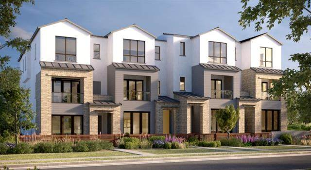 4703 Unity Cir, Austin, TX 78731 (#4197330) :: Zina & Co. Real Estate
